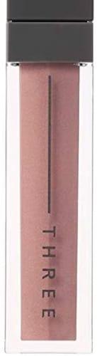 ・リキッドは高発色な上に密着度が高く長持ち