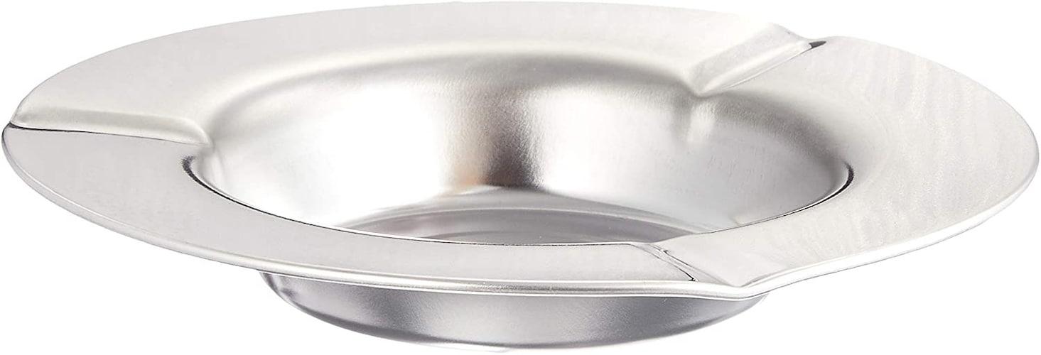 テーブルタイプ|すぐに使えるスタンダード灰皿