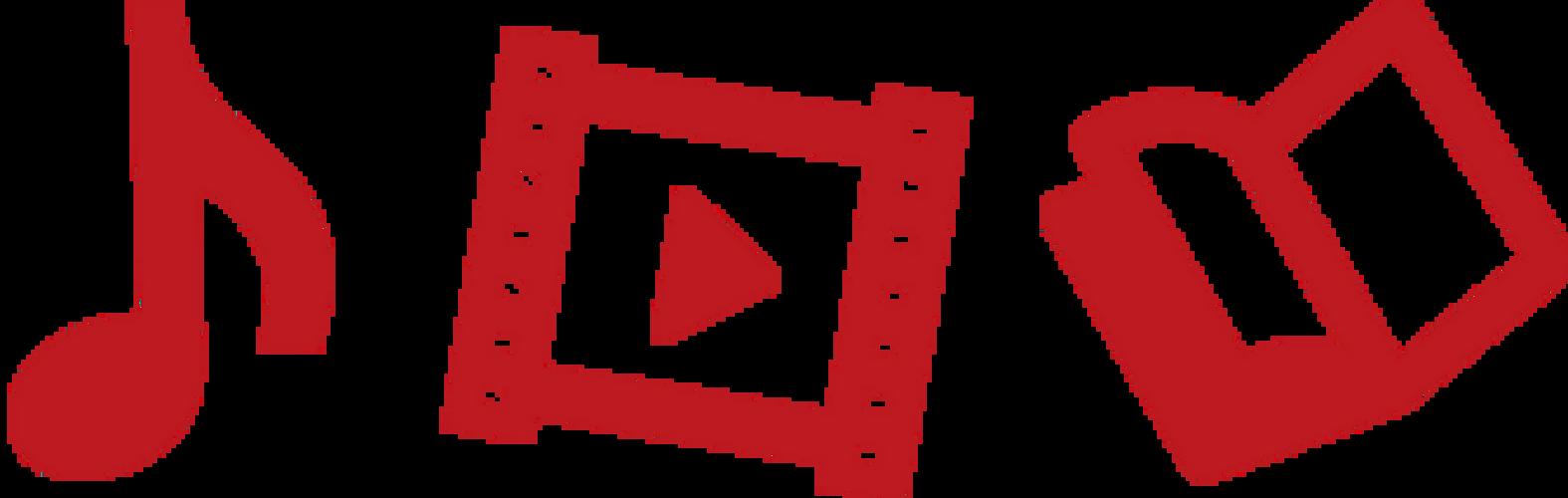 ・内容|音楽+電子書籍+動画が充実!