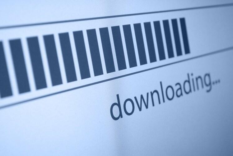 ・ダウンロード版