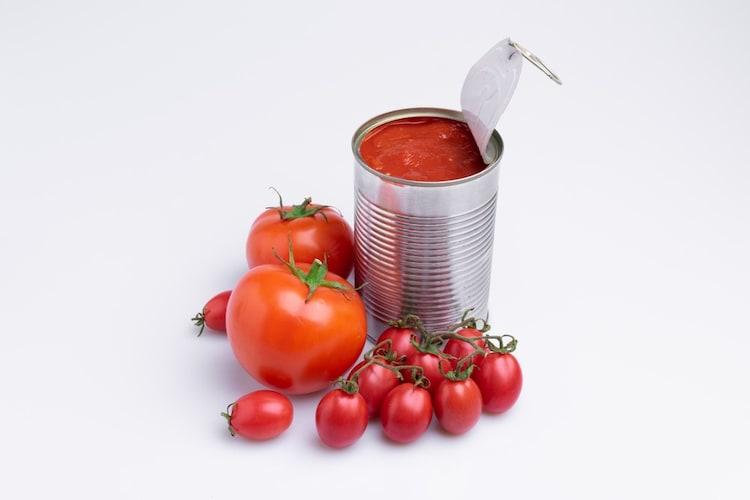3.産地 多くはイタリアで栽培