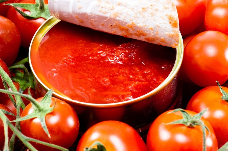 トマト缶とは
