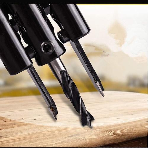 用途|切断したい素材にあった刃を選び、使い分けよう