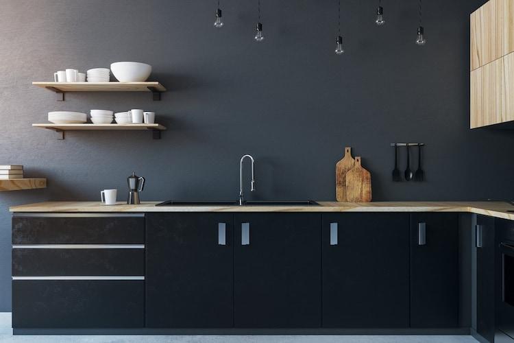 ・キッチンアイム