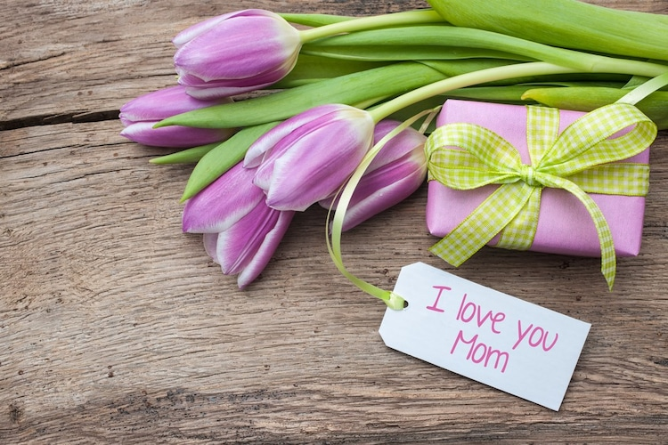 母への誕生日プレゼント選びで最も大切なこと