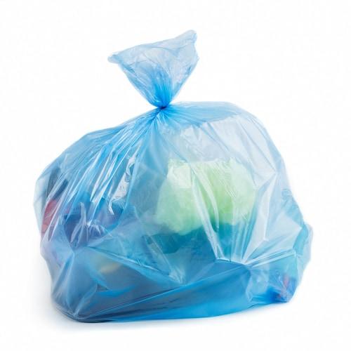 容量|普段使っているゴミ袋の容量に合わせると◎
