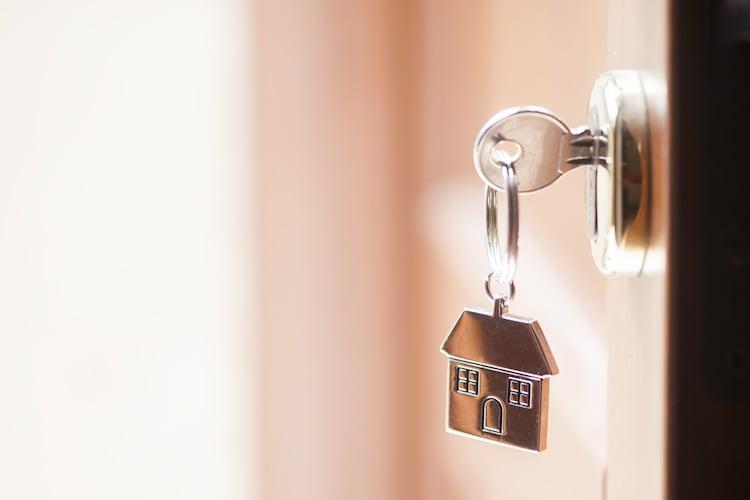 賃貸物件の防音対策方法