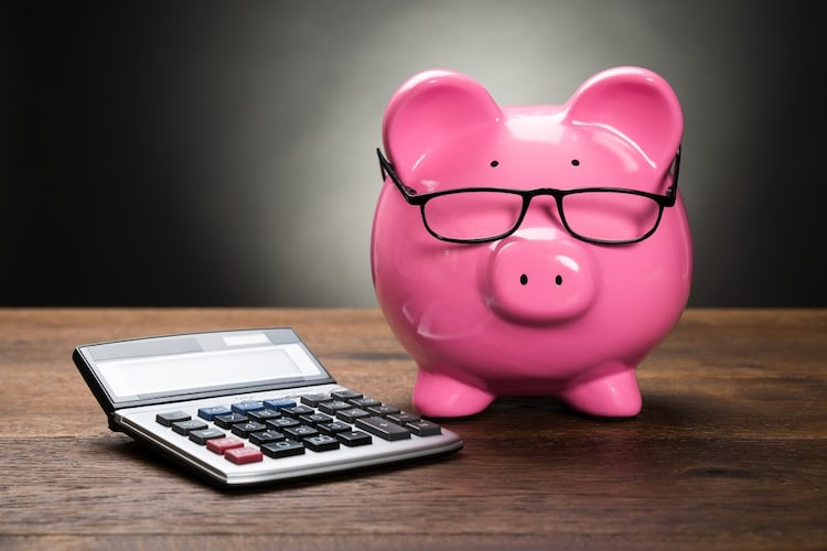 防音対策における予算の目安