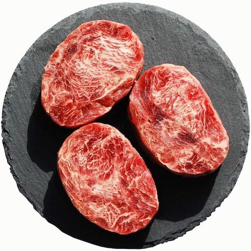 肉ギフトが人気の理由