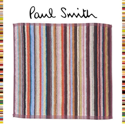 ▼Paul Smith(ポールスミス)