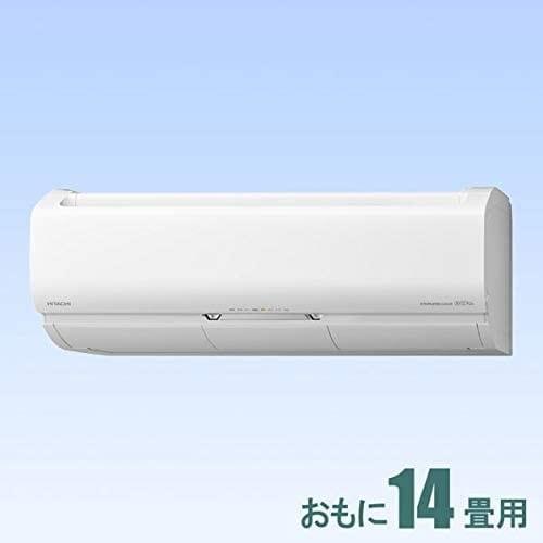 ランキング エアコン メーカー
