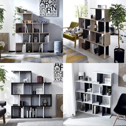 ■お部屋のスペースに合わせて選ぶ