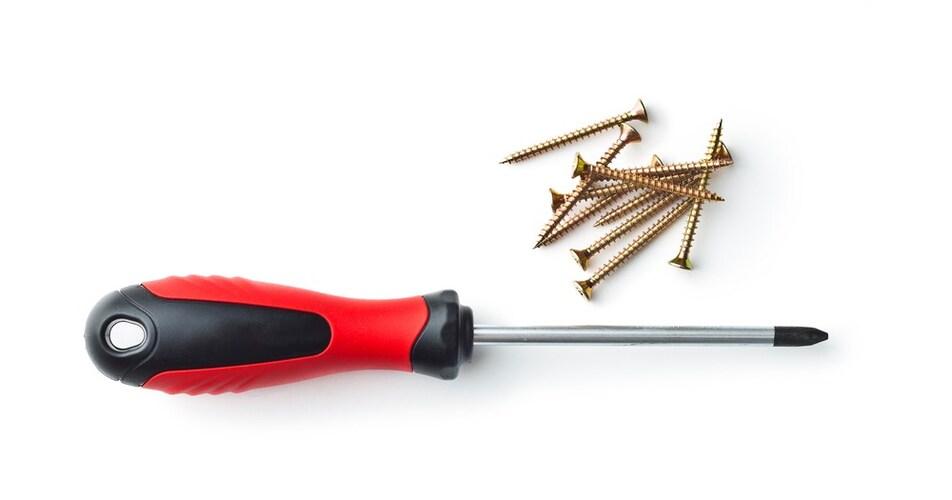 組み立て|工具が必要かもチェック!