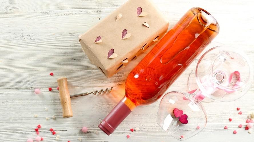 ワインプレゼントの選び方