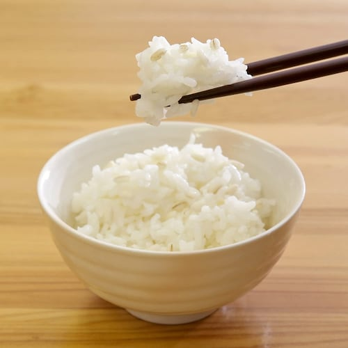 もち麦の美味しい炊き方
