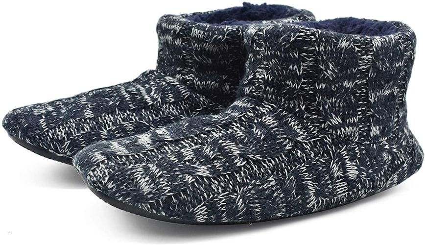 【ブーツタイプ】暖かさ重視ならこれ!