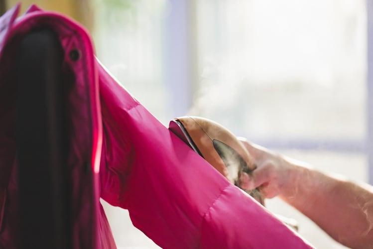 ■東芝の衣類スチーマーの選び方