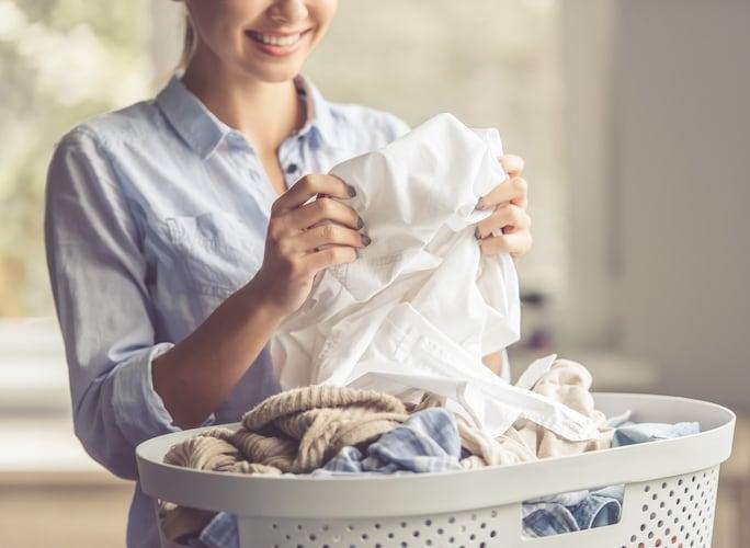 用途|洗濯の量や生活スタイルで使い分ける