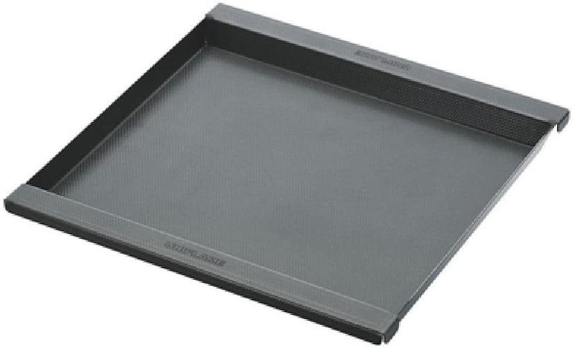 厚み 2.5~4.5mm程度が目安/持ち運びやすさもポイント
