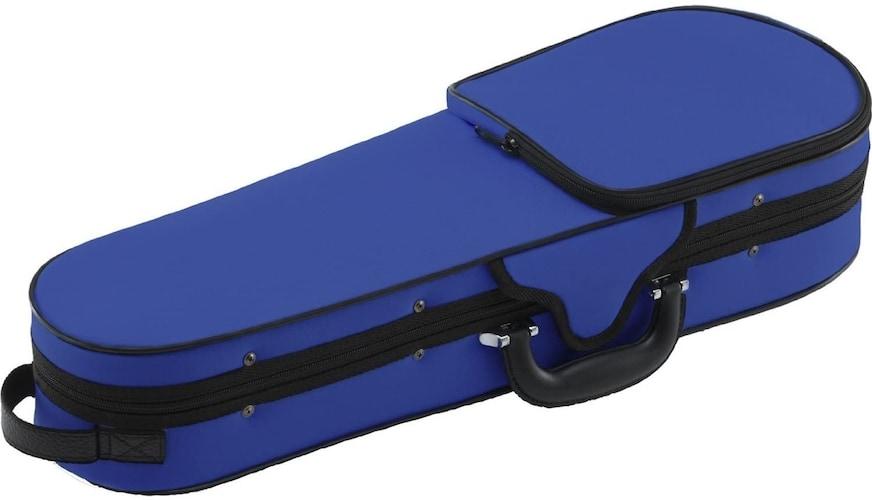 形状1|軽量で持ち運びが楽な「丸型」強度と断熱性に優れた「角型」