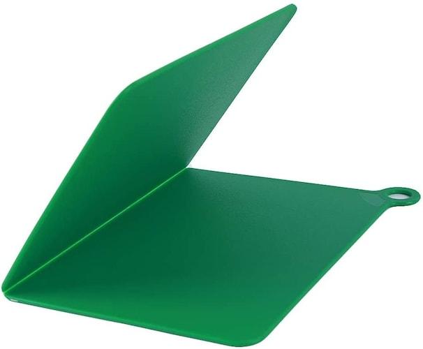 折りたたみタイプ|作業&収納スペースの確保に便利