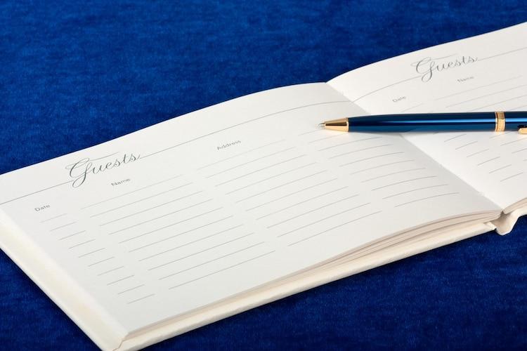 記帳タイプ|幅広い年齢層に対応可能