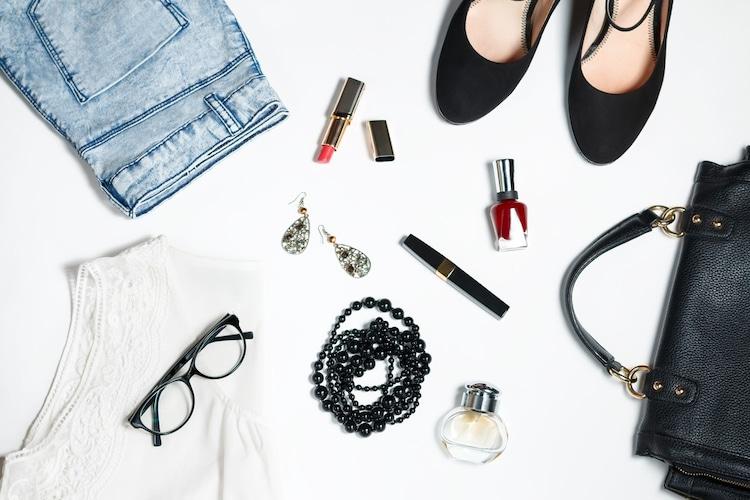 ■ファッション
