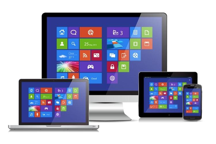 使用方法|Bluetooth接続の場合は対応OSを要確認