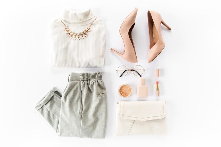 ■ファッションアイテム
