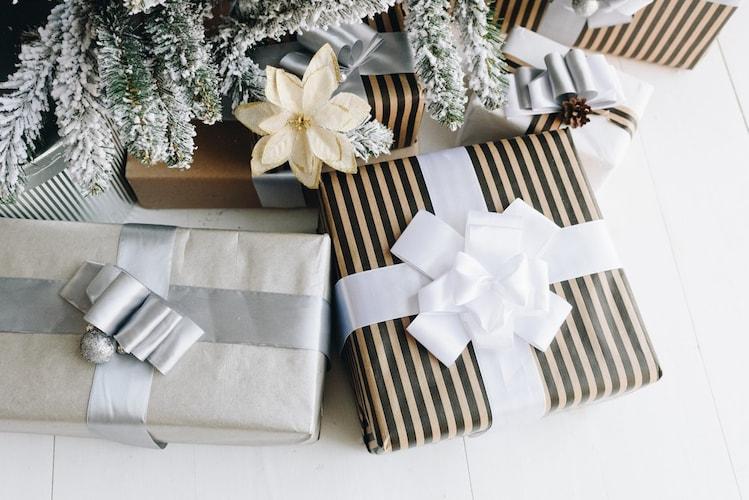 彼女へ贈るクリスマスプレゼントの予算は?
