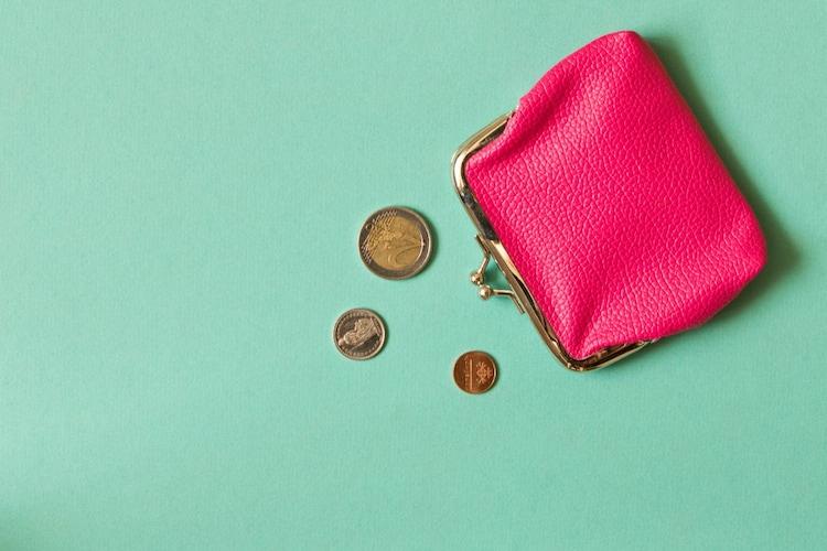 予算|自身の無理のない範囲で決めよう