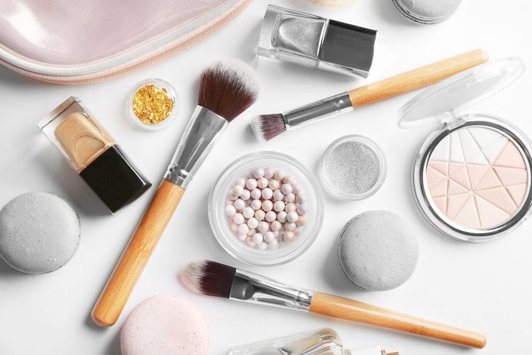 ■化粧品・美容グッズ