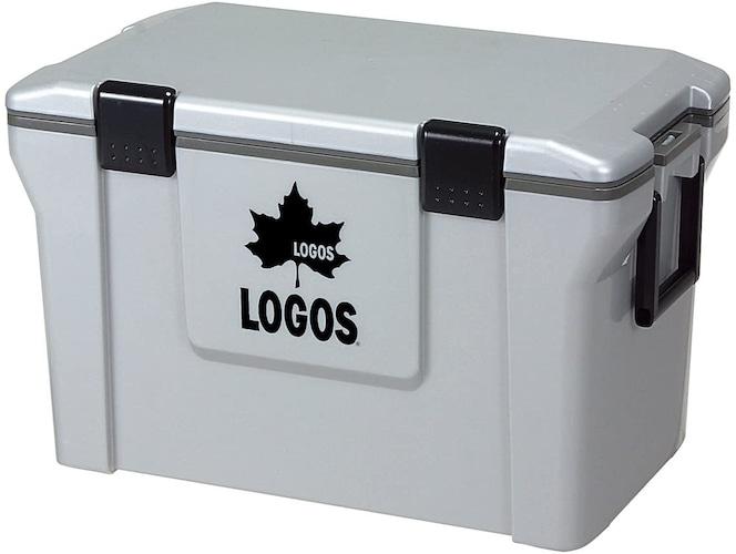 ▼ロゴス(LOGOS):持ち運びやすさに注目