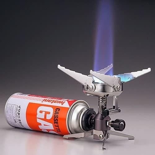 ▼CB缶(Cassette Bombe缶)