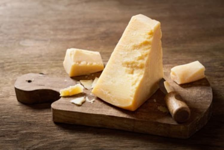 ・チーズやその他