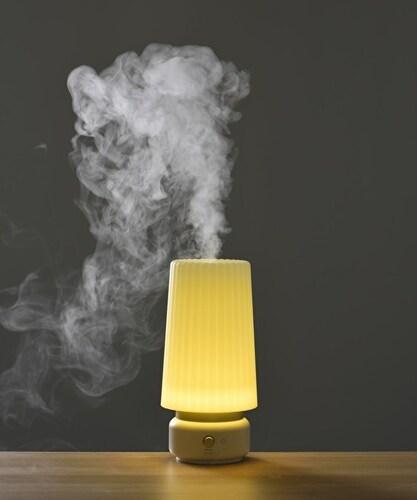 その他機能|LEDや空焚き防止機能があると便利