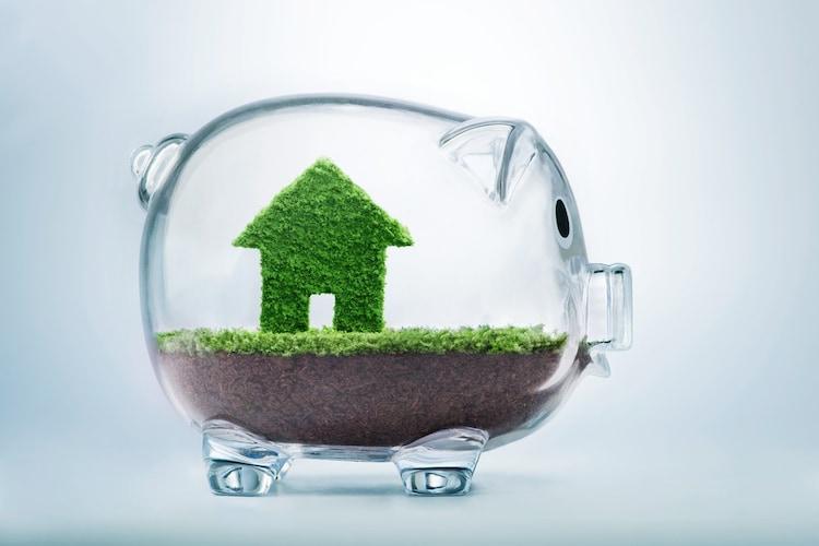省エネ性能|通年エネルギー消費効率(APF)5.8以上がおすすめ