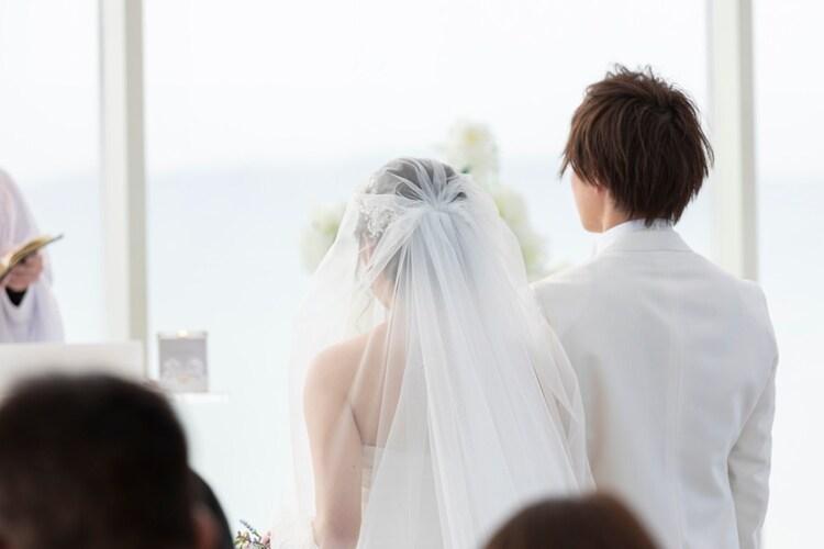 ▼結婚|食器や調理器具などがおすすめ