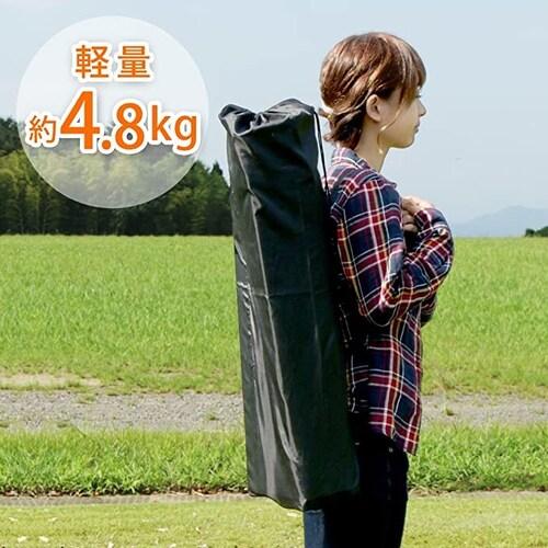 重量|軽量なものが人気