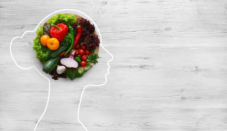 カロリー数|「低カロリー」なら野菜が多いものやベジタリアン向けのものが◎