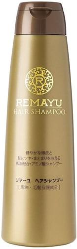 洗浄成分|アミノ酸系が頭皮に優しくおすすめ