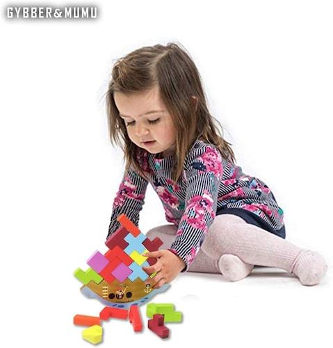 対象年齢 小さい子供と遊ぶ際には要チェック!