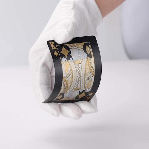 【カードマジック】