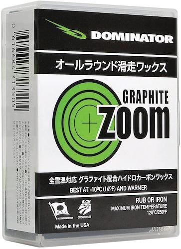 ドミネーター(DOMINATOR)|滑走性にこだわったメーカー