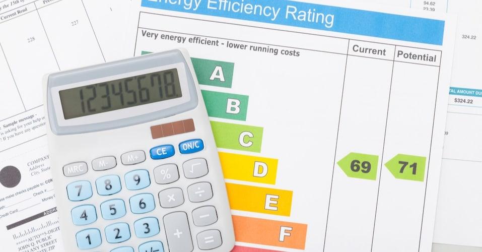 電気あんかの消費電力・電気代はどれくらいかかる?