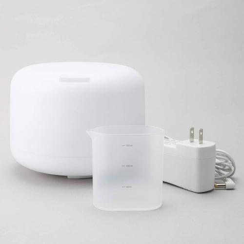 消費電力|小さいものなら電気代も安く省エネ