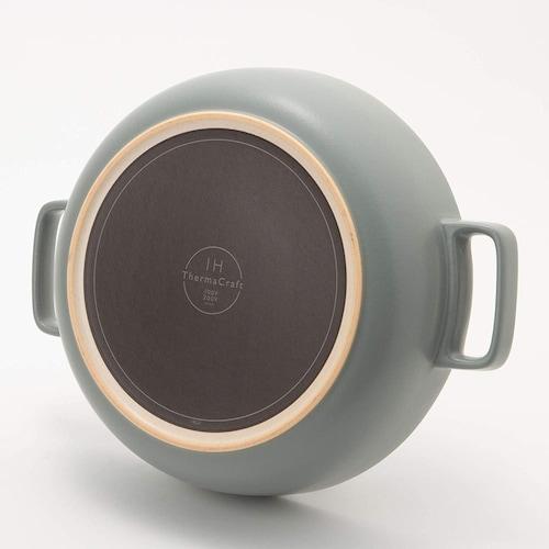 IH対応土鍋とは?~仕組みや見分け方のポイントを紹介~