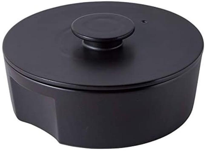 デザイン|おしゃれなデザインの土鍋にこだわってみるのも◎