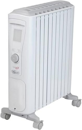 デロンギ|幅広いラインナップのイタリア家電ブランド
