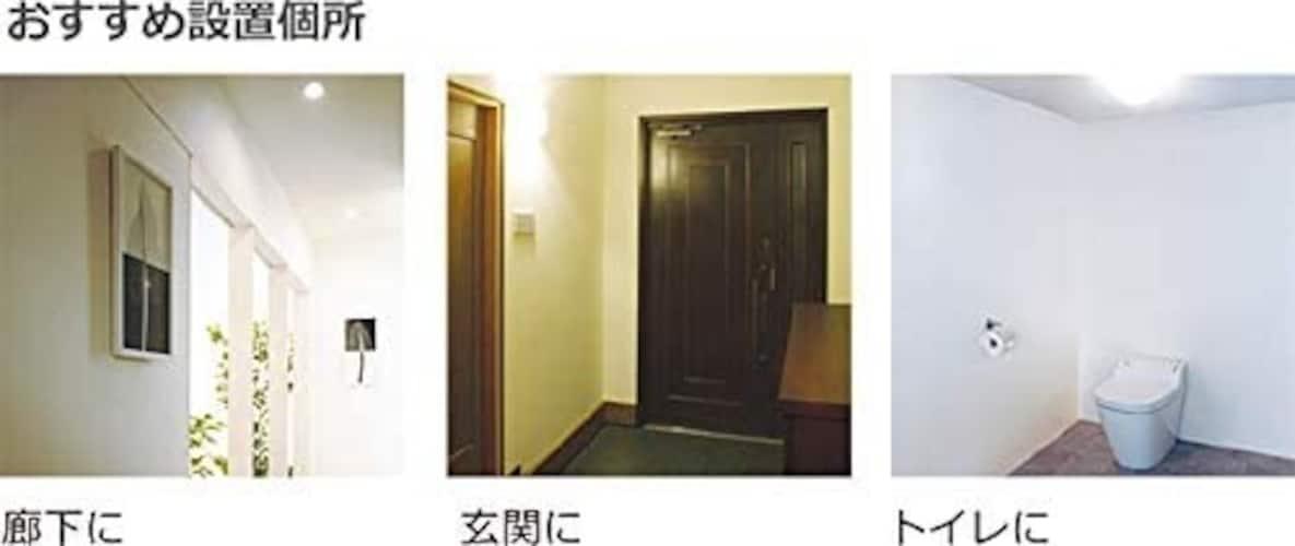 1.使用場所|部屋の広さや目的に合ったものを